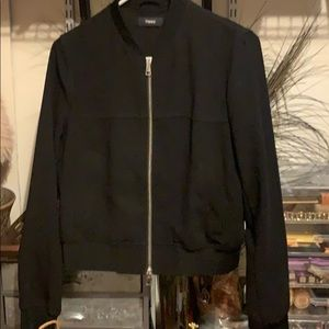 Theory Jacket/Blazer